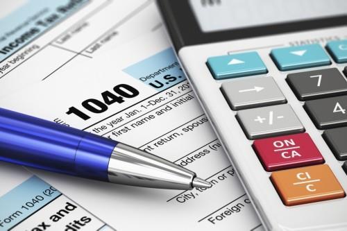 2016 Tax Season: Deadlines, Contribution Limits, and Strategies