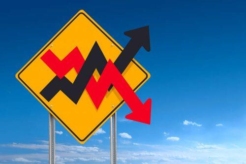 Should Investors Brace For More Volatility?