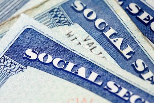 Social Security Changes: What You Need to Know