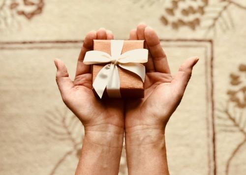 Estate Planning: Gifting Strategies
